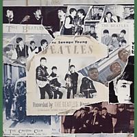 The Beatles - Anthology Vol.01 [Vinyl]