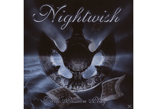Nightwish - Dark Passion Play (CD)