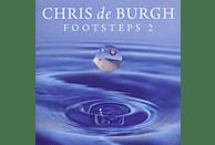 Chris de Burgh - FOOTSTEPS 2 [CD]