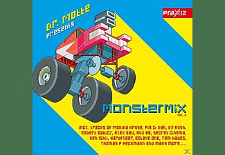 pixelboxx-mss-68765628