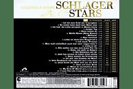 Gitte Haenning - Schlager & Stars [CD]