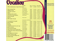 Carroll Gibbons, Savoy Hotel Orpheans, VARIOUS - Vol.15-May I? [CD]