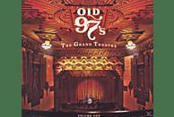 Old 97's - Grand Theatre Vol.1, The [CD]