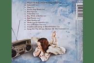 Ben Lee - The Rebirth Of Venus [CD]