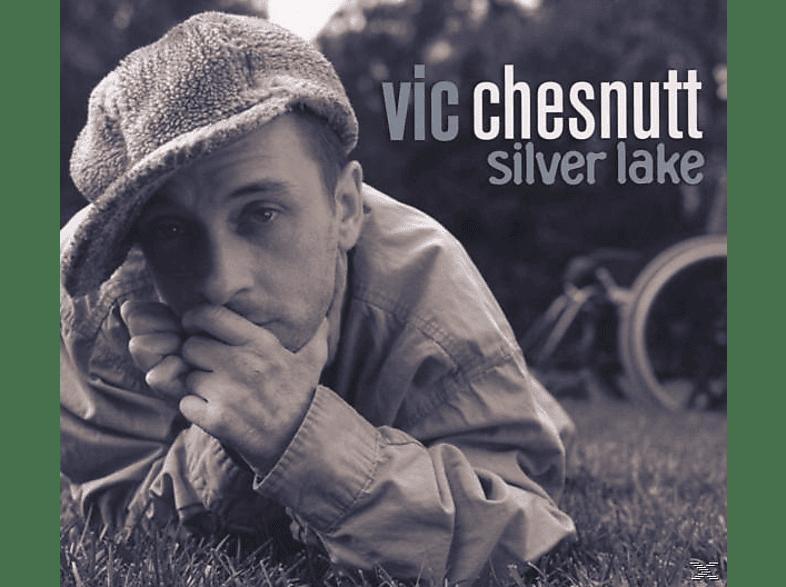 Vic Chesnutt - Silver Lake [CD]