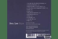 Ben Lee - Ripe [CD]