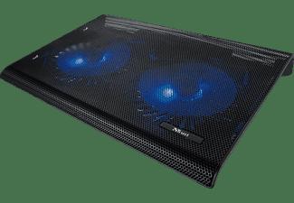 pixelboxx-mss-68768058
