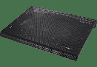 pixelboxx-mss-68768112