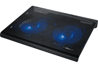 pixelboxx-mss-68768130