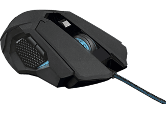 pixelboxx-mss-68768176
