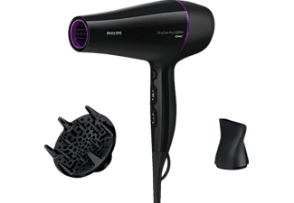 PHILIPS DryCare BHD176/00