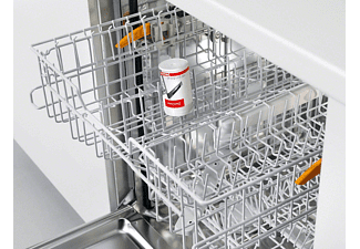 MIELE 10161260 Dish Clean Pflegemittel