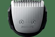 PHILIPS BT5200/16 Series 5000  Bartschneider