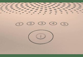 pixelboxx-mss-68773449