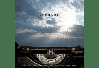 Tweaker - Call The Time Eternity  - (CD)