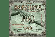Borghesia - And Man Created God (Black Vinyl) [Vinyl]
