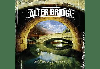 Alter Bridge - One Day Remain  - (CD)