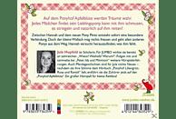 Ponyhof Apfelblüte - Hannah und Pinto - (CD)