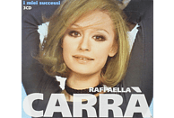 Rafaella Carra - I Miei Successi [CD]