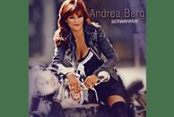 Andrea Berg - Andrea Berg - Schwerelos [CD]