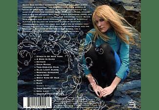 Cerys Matthews - Never Said Goodbye (Remaster+Bonus)  - (CD)