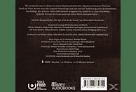 Pater Brown - Pater Brown 004 - Das Zeichen Des Zerbrochenen Säbels - (CD)