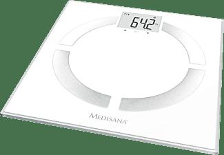 pixelboxx-mss-68783611