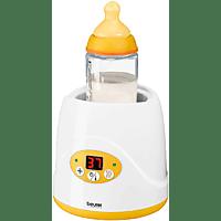 BEURER BY 52 Digitaler Babykost und Flaschenwärmer