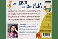 Mein Sommer unter Hühnern - (CD)
