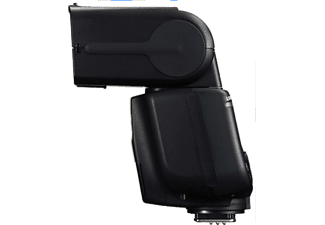 CANON Blitzgerät Speedlite 430EX III-RT