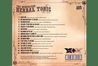 The Herbaliser - The Herbaliser [CD]