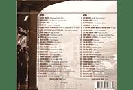 VARIOUS - Cafe New York [CD]