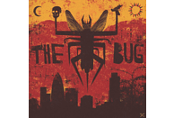 The Bug - London Zoo [CD]