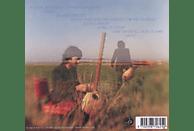 Stranded Horse - Humbling Tides [CD]