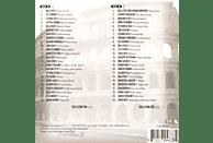 VARIOUS - Cafe Roma [CD]