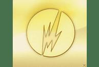 Thundercat - The Golden Age Of Apocalypse [CD]