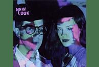 New Look - New Look [CD]