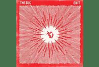 The Bug - Exit (2x12inch) [Vinyl]