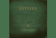 Current Swell - Ulysses (180 Gr./Black Vinyl/Mp3 Code) [Vinyl]