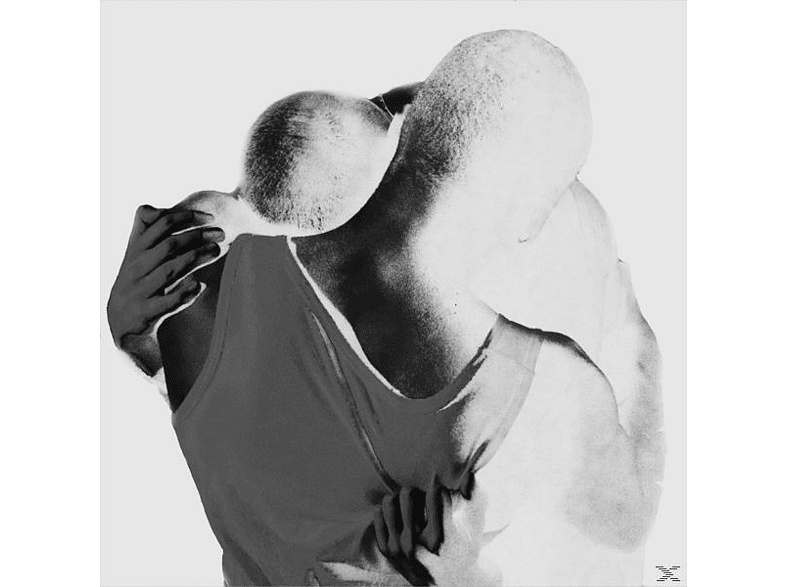 Young Fathers - Dead [Vinyl]