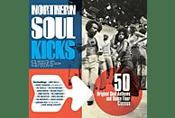 Diverse Soul - Nothern Soul Kicks & It's What [CD]