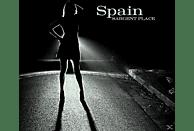 Spain - Sargent Place [LP + Bonus-CD]