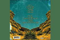 Brandon Sons Of The Sea/boyd - SONS OF THE SEA (GATEFOLD VINYL) [Vinyl]