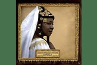 Aminata Wassidje Traore - Tamala [Vinyl]