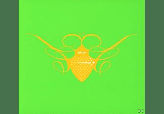 pixelboxx-mss-68787955