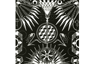 Scraps Of Tape - Sjaette Vansinnet [CD]