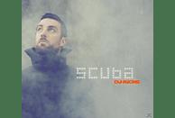Scuba - Dj - Kicks [CD]