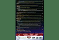 Engelbert - Best Of, The Very [DVD]