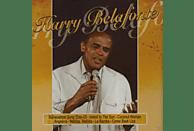 Harry Belafonte - Best Of [CD]