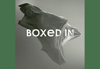 Boxed In - Boxed In  - (Vinyl)